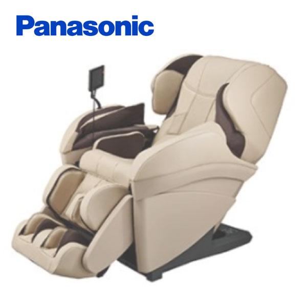 Panasonic(パナソニッ) リアルプロ EP-MA100