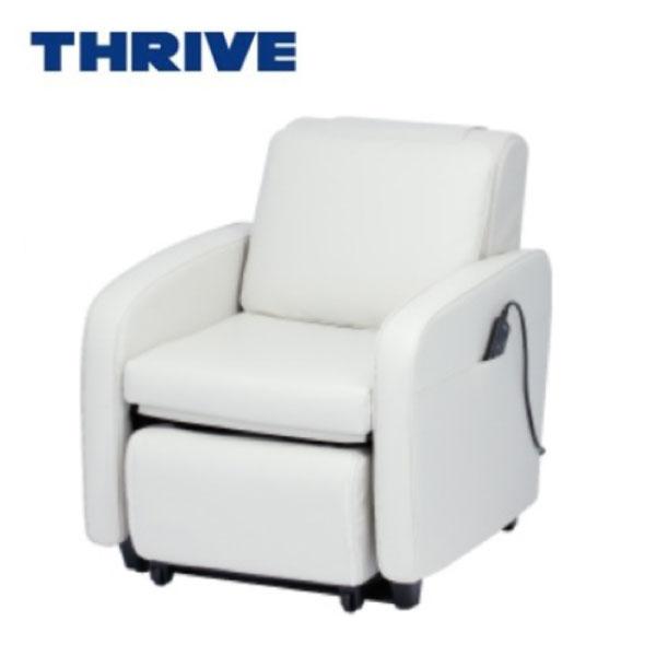 THRIVE(スライブ)SFIT CHD-7401