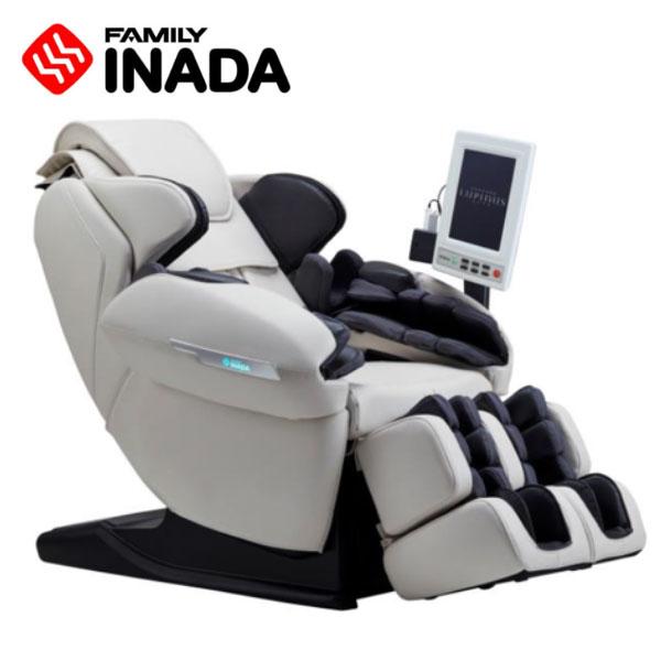 ファミリーイナダ メディカルチェア ルピナス FMC-LPN10000